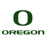 University of Oregon Women's Soccer Camp