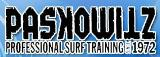 Paskowitz Surfing Summer Camp