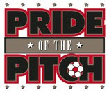 Pride of the Pitch All-Star Goalkeeper Camp