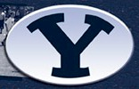 BYU Baseball Camp