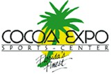 Cocoa Expo Camps
