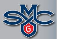 Saint Mary's College Athletic Summer Camps