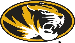 University of Missouri Swimming Camp