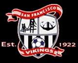 San Francisco Viking Summer Soccer Camp
