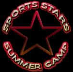 Sport Star Day Camp