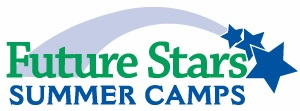 Future Stars Summer Sports Camps
