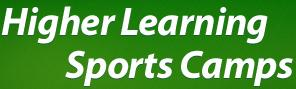 Higher Learning Sports Camps