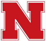 University of Nebraska Women's Volleyball Camp