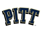 University of Pittsburgh Women's Basketball Camp