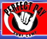 Perfect Day Surf Camp