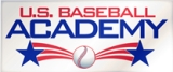 US Baseball Academy