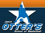 Jason Otters School of Basketball