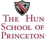The Hun School of Princeton Sports Camps