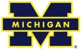 University of Michigan Men's Wrestling Camp