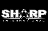 Sharp International Dance Camp