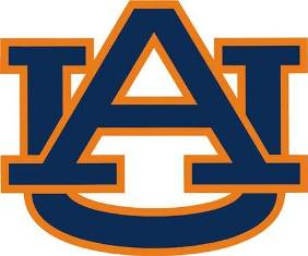 Auburn University Women's Gymnastics Camp