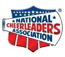 NCA - National Cheerleaders Association Camps