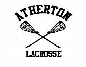 Atherton Lacrosse Camps
