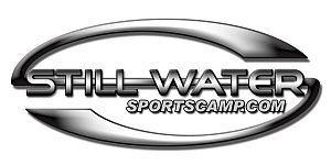 Still Water Christian Sports Camps