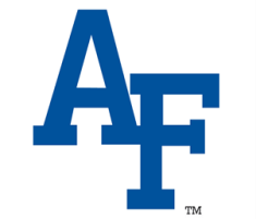 U.S. Air Force Academy Men's Basketball Camp