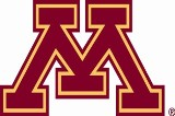 University of Minnesota Gymnastics Camp