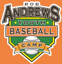 Rob Andrews Baseball Camps