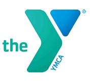 YMCA Sports Camps