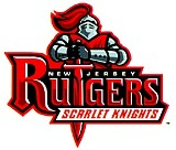 Rutgers State University Men's Wrestling Camp