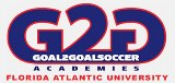 From Goal to Goal Soccer Camp