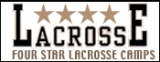 Four Star Lacrosse Camps