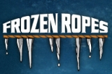 Frozen Ropes Baseball and Softball Camps