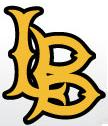 Long Beach State Sports Camps