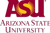 Arizona State University Gymnastics Camp