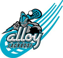 Alloy Lacrosse Camps