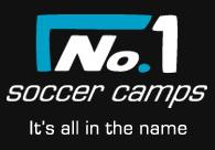 Joe Machnik's No. 1 Soccer Camps
