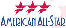 American All-Star Dance Camps