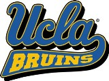 UCLA Bruin Sports Camps