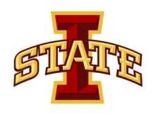 Iowa State University Volleyball Camp