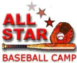 Rich Martin Star Baseball Camp