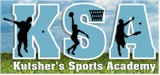 Kutshers Sports Academy