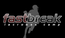 Fastbreak Lacrosse Camp