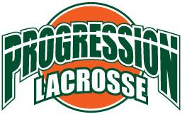 Progression Lacrosse Camps