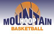 Hoop Mountain Basketball Camps