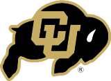 University of Colorado Men's Golf Camp