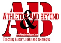 Athletics & Beyond Youth Contact Football Clinic