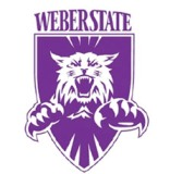 Weber State Football Summer Camps