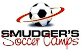 Smudgers Soccer Camp
