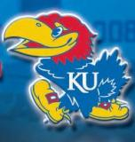 Bill Self Basketball Camp