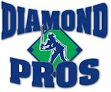 Diamond Pros Baseball Camp Inc