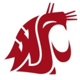 Washington State University Tennis Camp